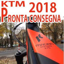 KTM-2018-PRONTA-CONSEGNA