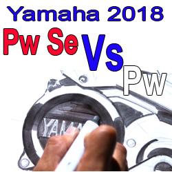 yamaha-pw-se-vs-pw